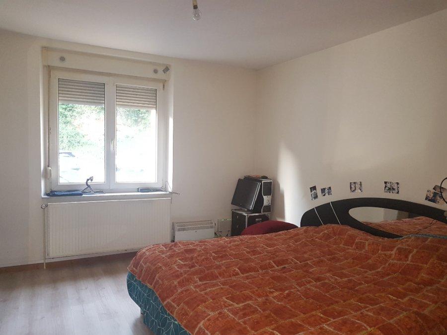 louer appartement 2 pièces 46 m² guerting photo 1
