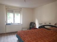 Appartement à louer F2 à Guerting - Réf. 4757868
