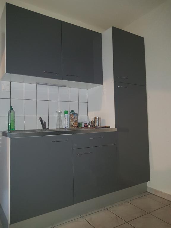 louer appartement 2 pièces 46 m² guerting photo 3