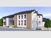 Wohnung zum Kauf 2 Zimmer in Wiltz - Ref. 5937516