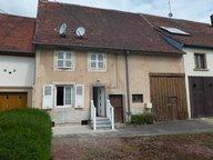 Maison à vendre F3 à Sarre-Union - Réf. 6265196