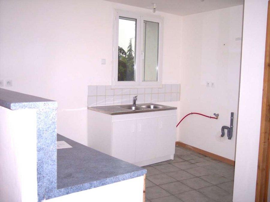 louer appartement 4 pièces 134 m² vavincourt photo 5