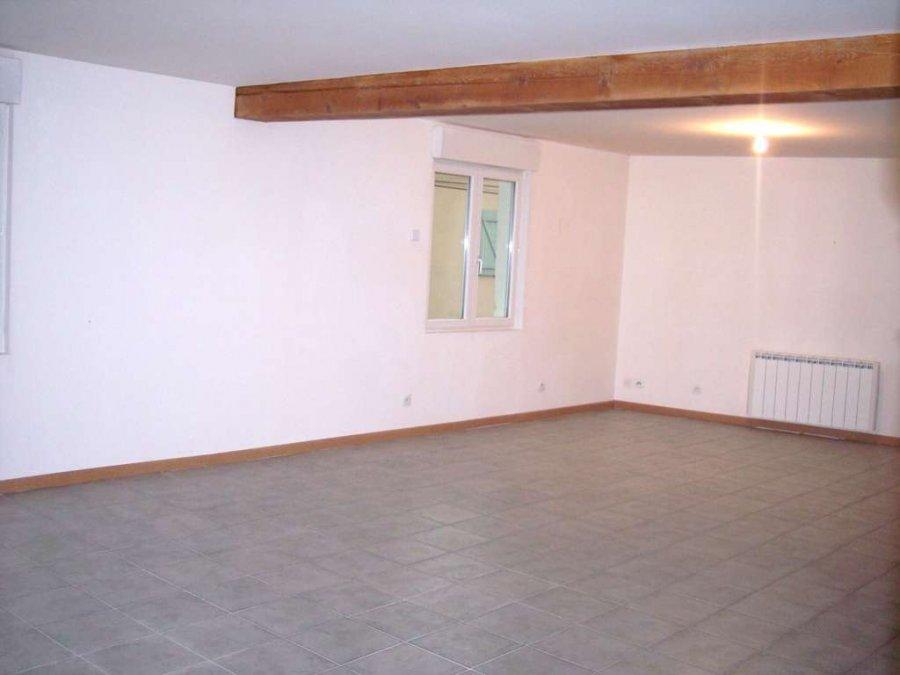 louer appartement 4 pièces 134 m² vavincourt photo 2