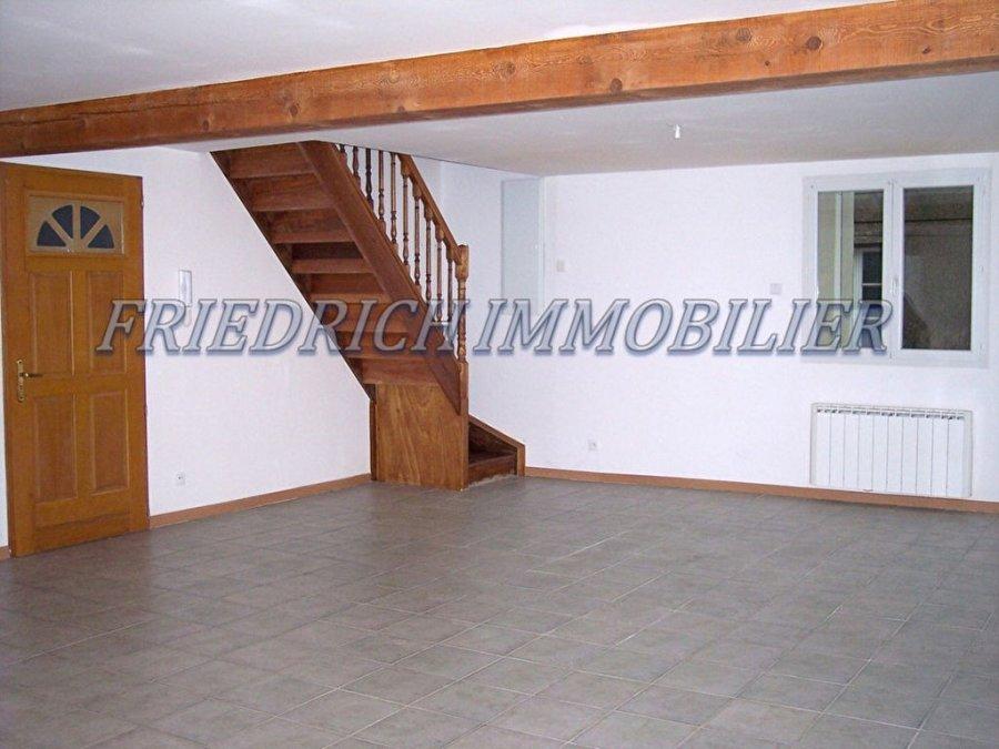 louer appartement 4 pièces 134 m² vavincourt photo 1