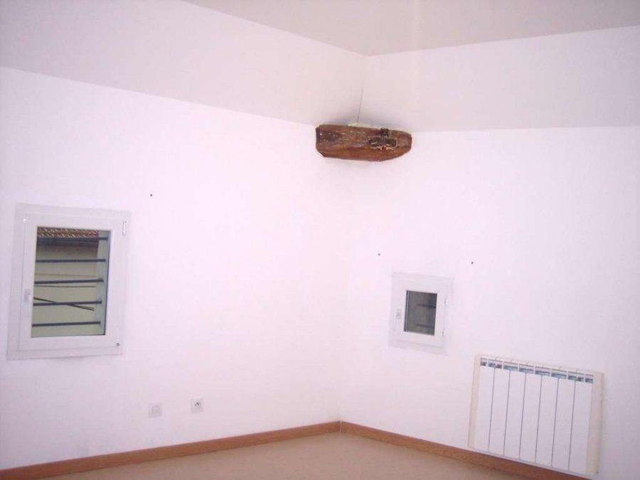 louer appartement 4 pièces 134 m² vavincourt photo 7