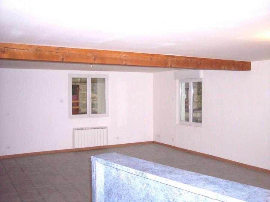 louer appartement 4 pièces 134 m² vavincourt photo 3