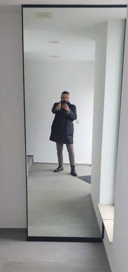 acheter immeuble de rapport 0 chambre 0 m² eschdorf photo 1