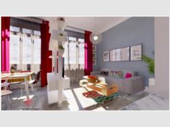 Appartement à vendre 1 Chambre à Esch-sur-Alzette (LU) - Réf. 6101612