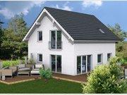 Maison à vendre 3 Pièces à Waldrach - Réf. 7092844