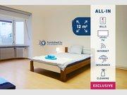 Bedroom for rent 10 bedrooms in Luxembourg-Gare - Ref. 6703724