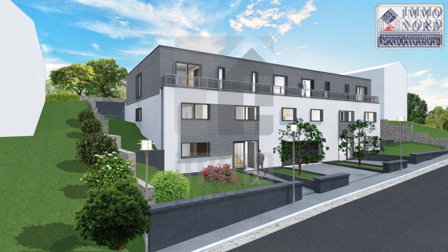 acheter maison mitoyenne 3 chambres 169.7 m² lorentzweiler photo 1