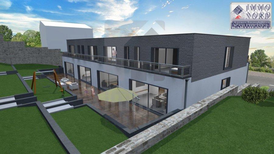 acheter maison mitoyenne 3 chambres 169.7 m² lorentzweiler photo 2
