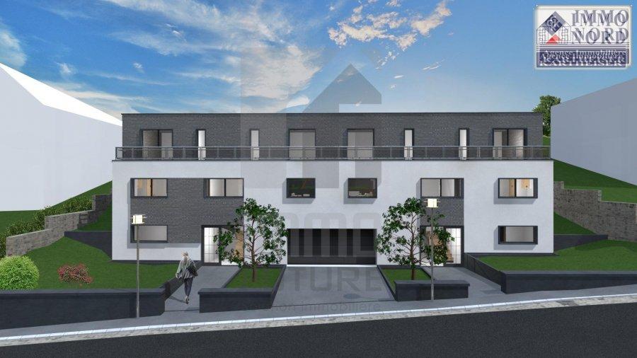 acheter maison mitoyenne 3 chambres 169.7 m² lorentzweiler photo 3