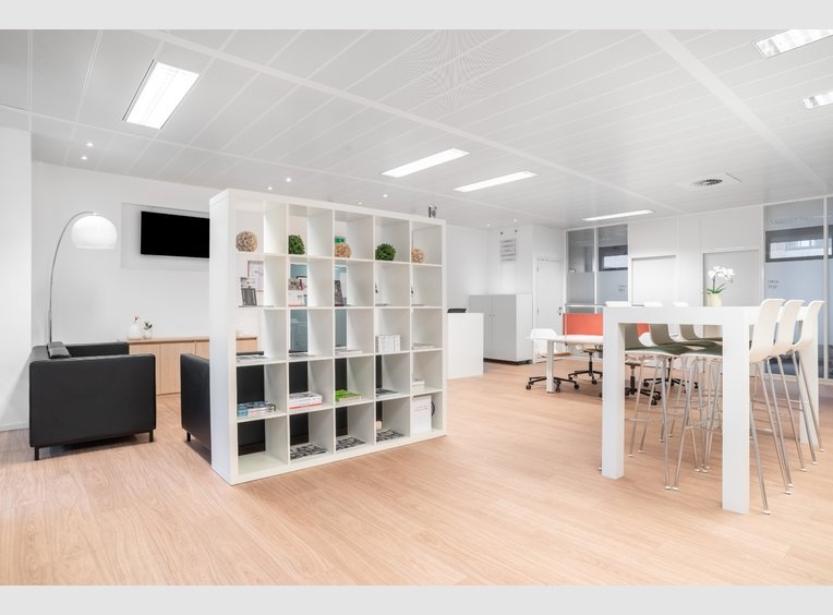 Office for rent in Luxembourg (Allern,-in-den) (LU) - Ref. 6523500