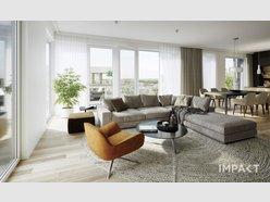 Appartement à vendre 2 Chambres à  - Réf. 6720108