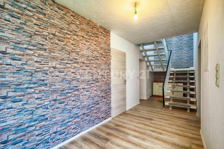 haus kaufen 4 zimmer 135 m² schmelz foto 3