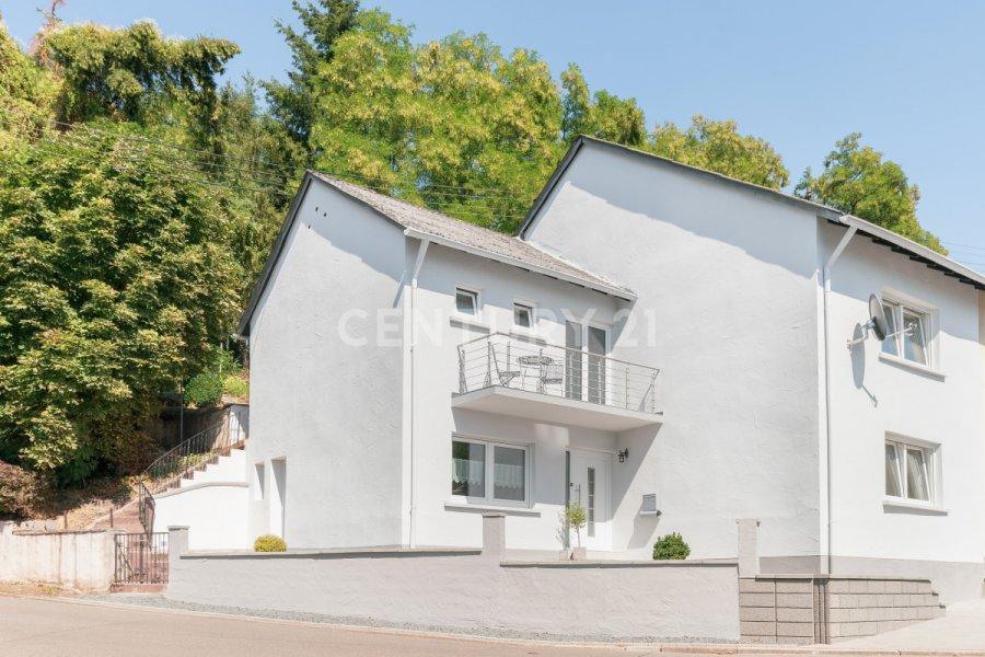 haus kaufen 4 zimmer 135 m² schmelz foto 2