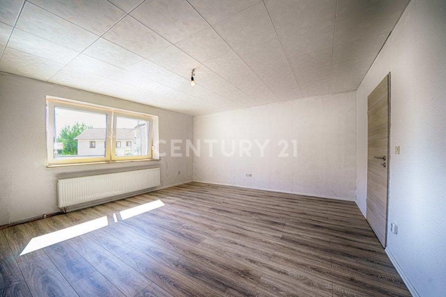 haus kaufen 4 zimmer 135 m² schmelz foto 4