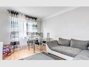Wohnung zum Kauf 1 Zimmer in Esch-sur-Alzette - Ref. 6531692