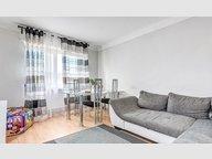 Appartement à vendre 1 Chambre à Esch-sur-Alzette - Réf. 6531692