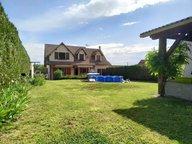 Maison à vendre F5 à Toul - Réf. 6404716