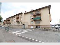 Appartement à vendre F2 à Thionville-Beauregard - Réf. 6470252
