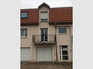 Appartement à vendre F4 à Marange-Silvange - Réf. 5093996