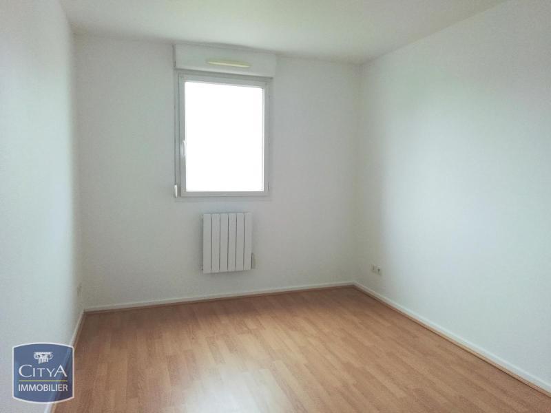 louer appartement 2 pièces 48 m² épinal photo 3
