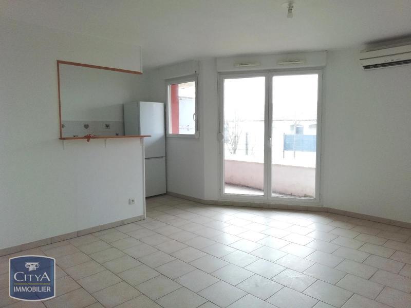 louer appartement 2 pièces 48 m² épinal photo 1
