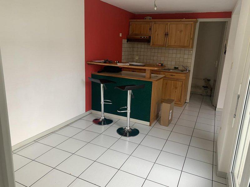 wohnung mieten 2 zimmer 55 m² épinal foto 4
