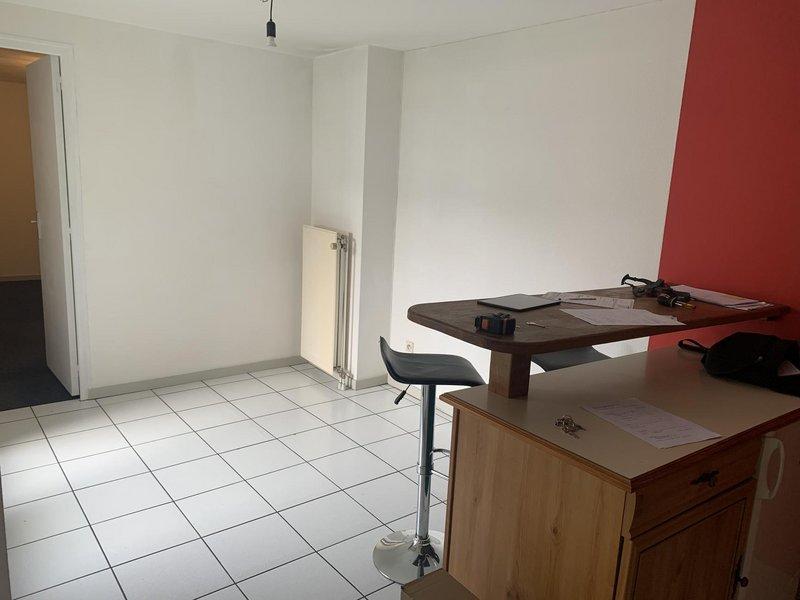 wohnung mieten 2 zimmer 55 m² épinal foto 3
