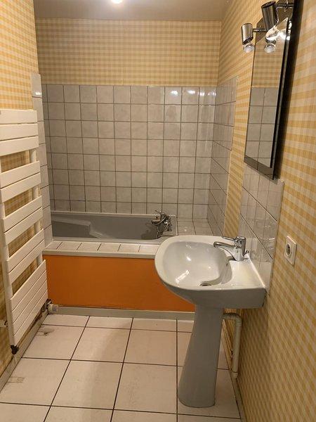 wohnung mieten 2 zimmer 55 m² épinal foto 6