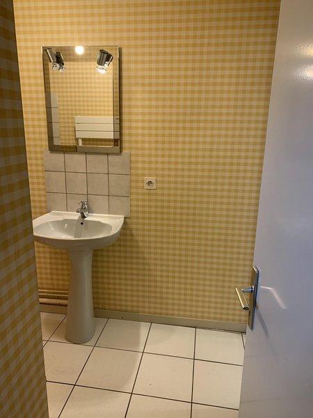 wohnung mieten 2 zimmer 55 m² épinal foto 5