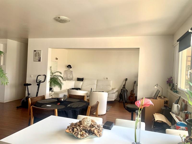 acheter appartement 4 pièces 81 m² lomme photo 1