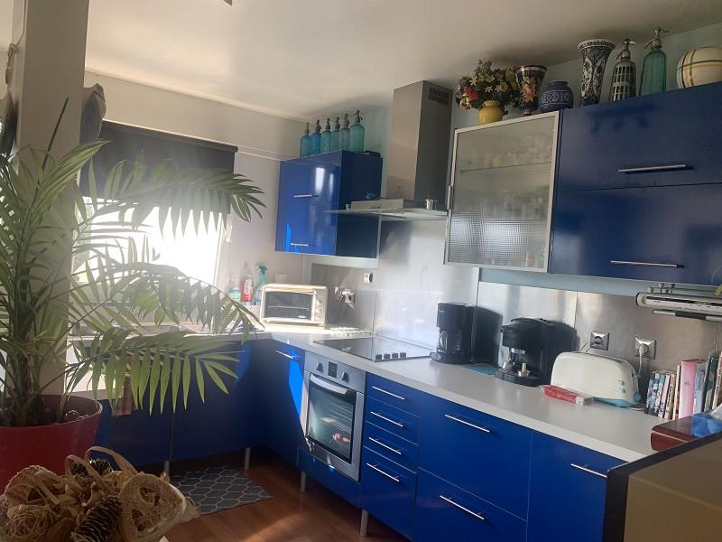 acheter appartement 4 pièces 81 m² lomme photo 3