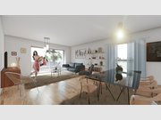 Appartement à vendre F2 à Noisseville - Réf. 7019372