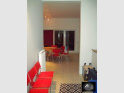 Bureau à vendre à Esch-sur-Alzette - Réf. 4987756