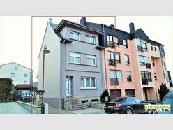 Maison individuelle à vendre 4 Chambres à Pétange - Réf. 5057388