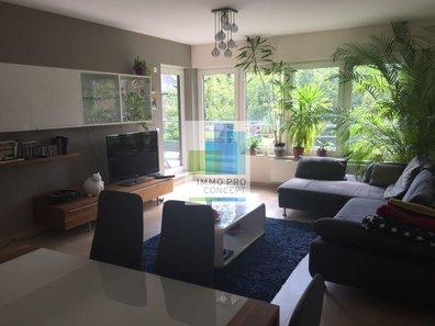 Appartement à louer 2 Chambres à Bofferdange - Réf. 6515564