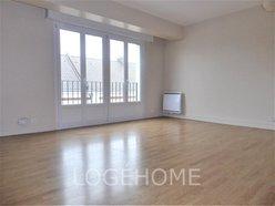 Appartement à vendre à Lille - Réf. 5073772