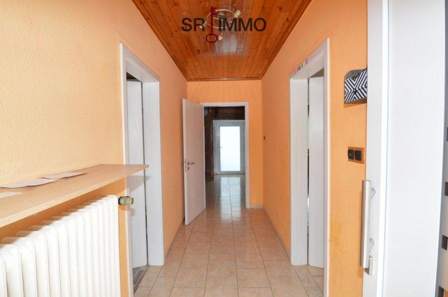 Haus zu verkaufen 3 Schlafzimmer in Wilwerwiltz