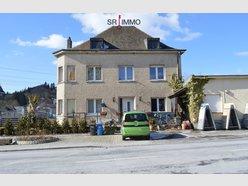 Maison individuelle à vendre 3 Chambres à Wilwerwiltz - Réf. 6261612