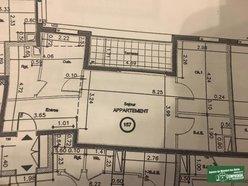 Appartement à vendre 1 Chambre à Mondorf-Les-Bains - Réf. 6462316