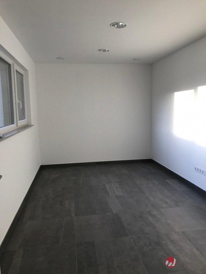 acheter bureau 0 chambre 102 m² weiswampach photo 4
