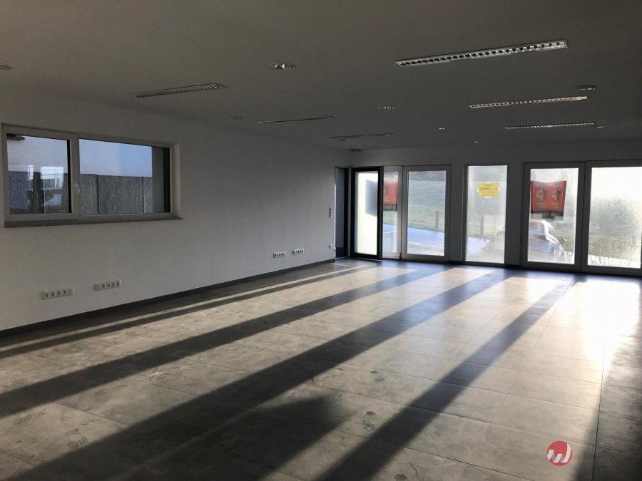 acheter bureau 0 chambre 102 m² weiswampach photo 3