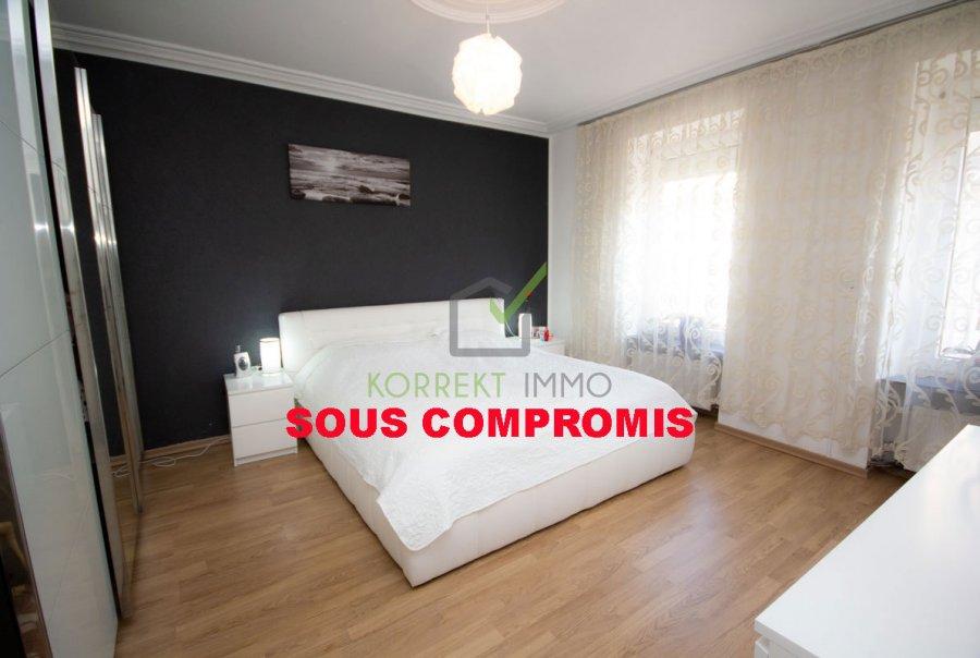 haus kaufen 5 schlafzimmer 230 m² esch-sur-alzette foto 1