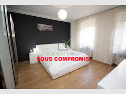House for sale 5 bedrooms in Esch-sur-Alzette - Ref. 6736748