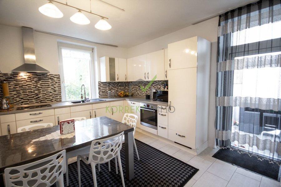 haus kaufen 5 schlafzimmer 230 m² esch-sur-alzette foto 2
