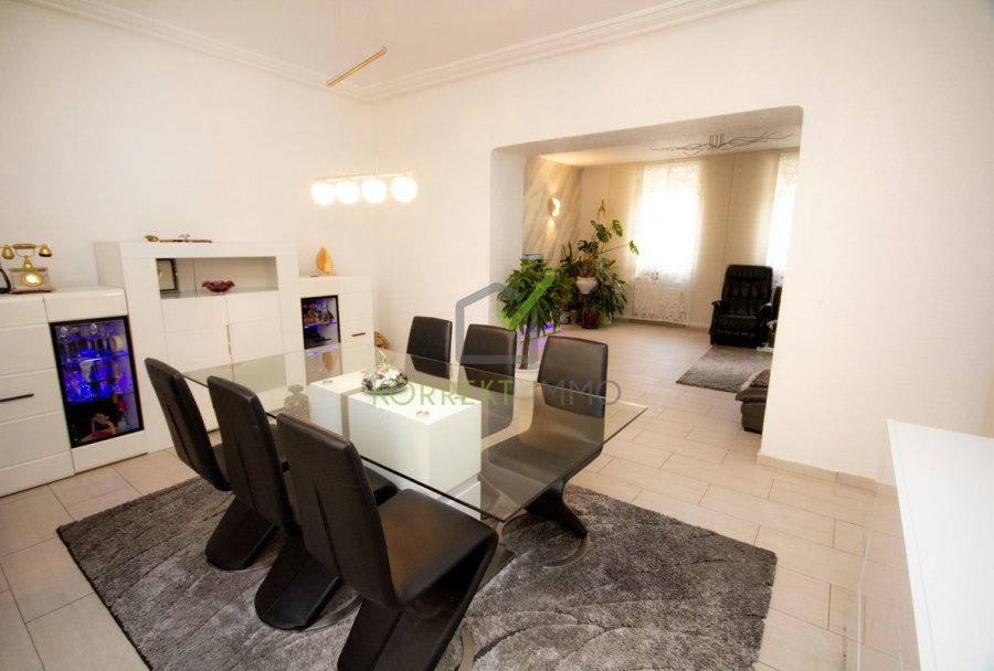 haus kaufen 5 schlafzimmer 230 m² esch-sur-alzette foto 3