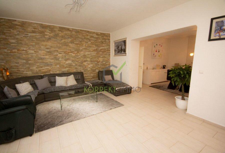 haus kaufen 5 schlafzimmer 230 m² esch-sur-alzette foto 4